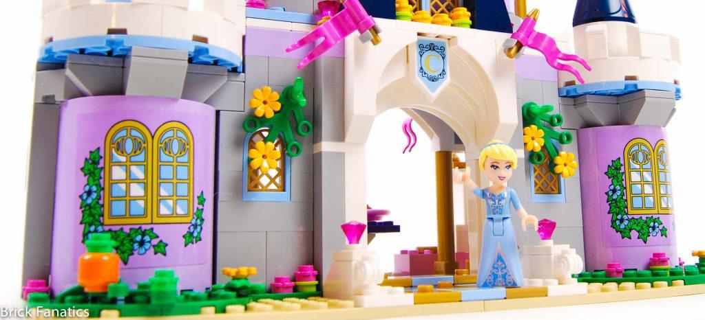 Cinderella Castle 41154 31 1024x466