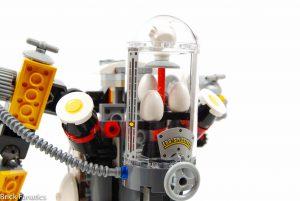 Eggman Attack 19