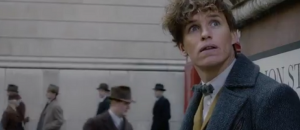 Fantastic_Beasts_trailer_featured