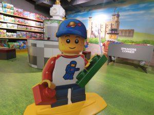 Hamleys_LEGO_opening (3)