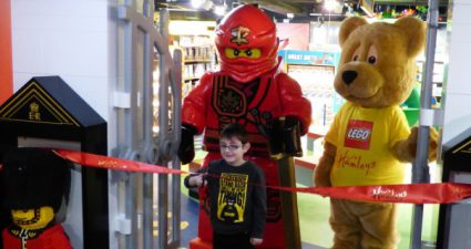 Hamleys_LEGO_opening_featured