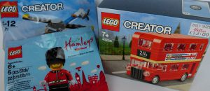Hamleys_prizes_featured