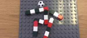 Italia_90_logo_in_LEGO_featured