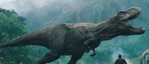Jurassic_World_featured_3