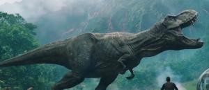 Jurassic_World_featured_3