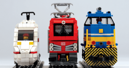 LEGOTrains_cover
