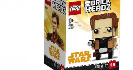 LEGO_41608_Han_Solo_featured