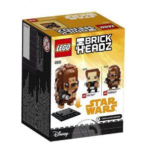 LEGO 41609 Chewbacca 02 300x300