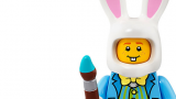 LEGO_5005249_Easter_Bunny_Hut_featured