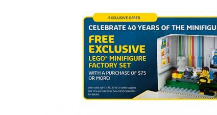 LEGO_5005358_Minifigure_Factory_2