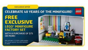 LEGO 5005358 Minifigure Factory 3 300x173