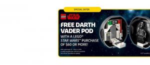 LEGO_5005376_Darth_Vader_Pod_featured