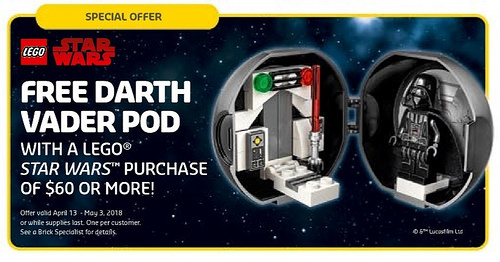 LEGO_5505376_Darth_Vader_Pod