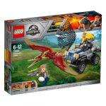 LEGO_75926_Pteranodon_Chase