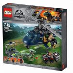 LEGO_75928_Blues_Helicopter_Pirsuit