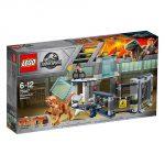 LEGO_75928_Stygimoloch Breakout