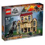 LEGO_75930_Indoraptor_Rampage_box