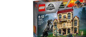 LEGO_75930_Indoraptor_Rampage_box_featured