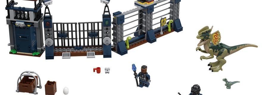 LEGO_75931_75931_Dilophosaurus_Outpost_Attack