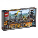 LEGO_75931_75931_Dilophosaurus_Outpost_Attack_2