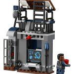 LEGO_75931_75931_Dilophosaurus_Outpost_Attack_4