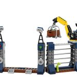 LEGO_75931_75931_Dilophosaurus_Outpost_Attack_5