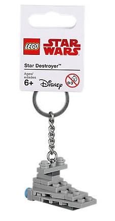 LEGO_853767_Star_Destroyer_Bag_Chain