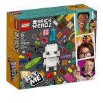 LEGO_BrickHeadz_41597_Go_Brick_Me_1