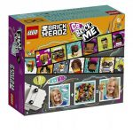 LEGO_BrickHeadz_41597_Go_Brick_Me_2