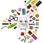 LEGO_BrickHeadz_41597_Go_Brick_Me_3