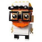 LEGO_BrickHeadz_41597_Go_Brick_Me_4