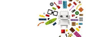 LEGO_BrickHeadz_41597_Go_Brick_Me_featured