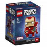 LEGO_BrickHeadz_41604_Iron_Man_MK50