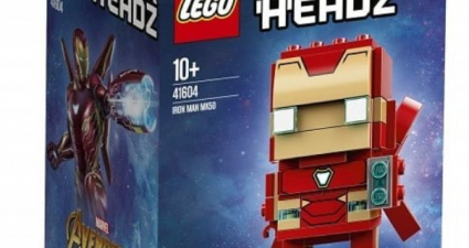 LEGO_BrickHeadz_41604_Iron_Man_MK50_featured