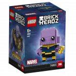 LEGO_BrickHeadz_41605_Thanos