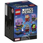LEGO_BrickHeadz_41605_Thanos_back