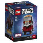 LEGO_BrickHeadz_41606_Star_Lord