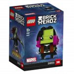 LEGO_BrickHeadz_41607_Gamora
