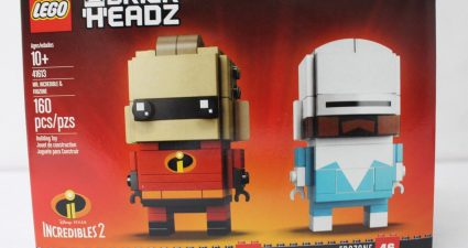 LEGO_BrickHeadz_Incredibles_Mr_Incredible_Frozone_1