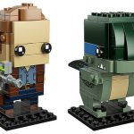 LEGO_BrickHeadz_Jurassic_World_41614_Owen_Blue_2