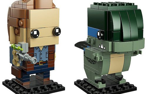 LEGO_BrickHeadz_Jurassic_World_41614_Owen_Blue_2