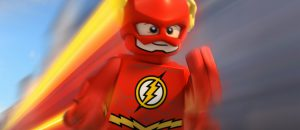 LEGO_DC_Super_Heroes_The_Flash (2)