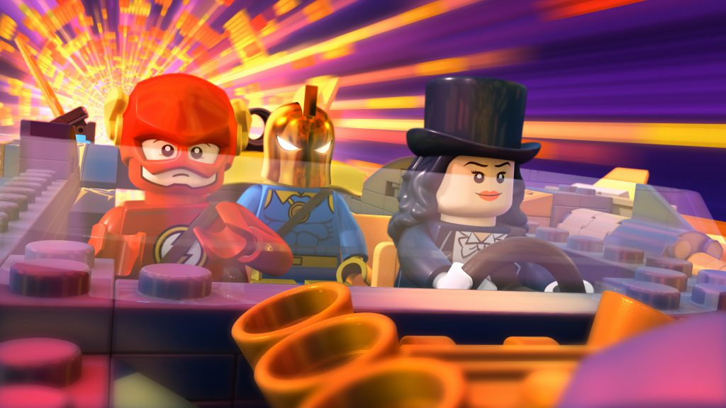 LEGO_DC_Super_Heroes_The_Flash (3)