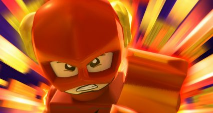 LEGO_DC_Super_Heroes_The_Flash (4)