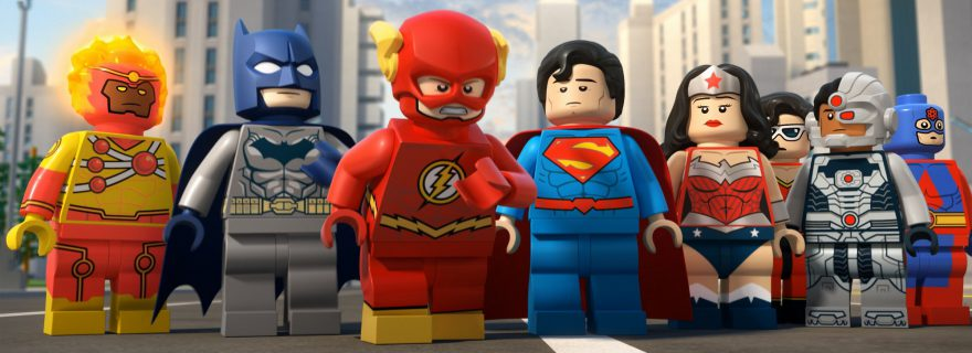 LEGO_DC_Super_Heroes_The_Flash (5)