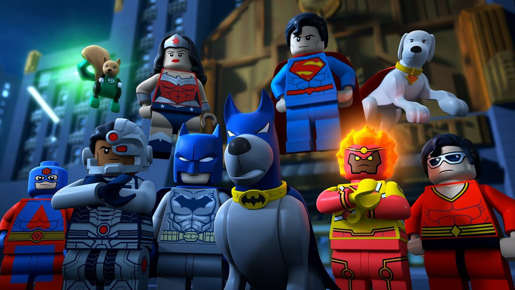LEGO_DC_Super_Heroes_The_Flash_rs