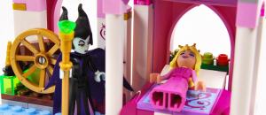 LEGO_Disney_Sleeping_Beauty_Castle_featured