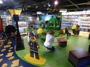 LEGO Hamleys New Area 1 300x225