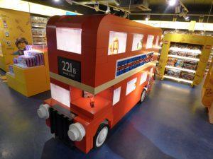 LEGO Hamleys New Area 11 300x225
