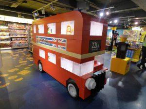 LEGO Hamleys New Area 12 300x225